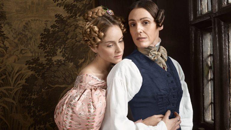 'Gentleman Jack': La vida de la primera mujer abiertamente lesbiana