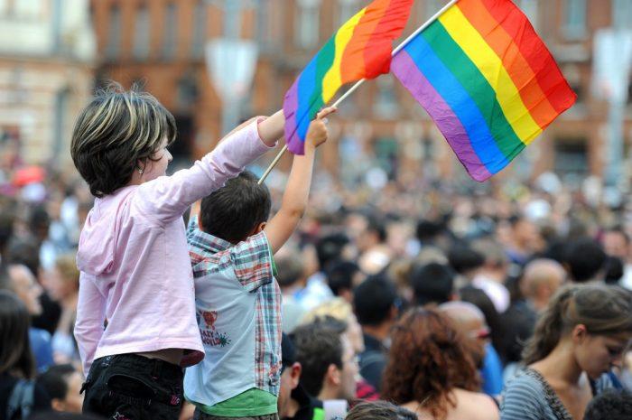 LGBT-1024x681