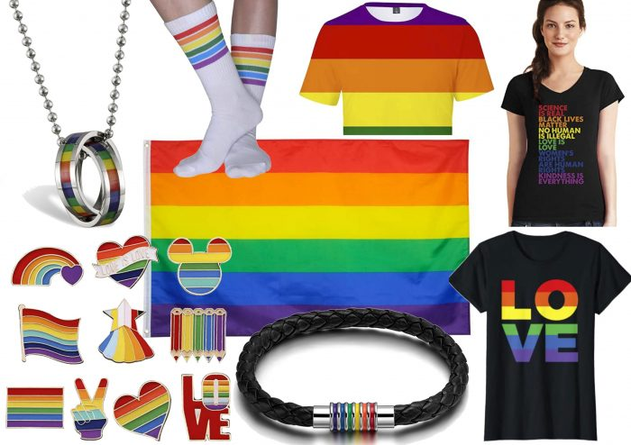 Orgullo-pride-lgtb-lgbti-arcoiris